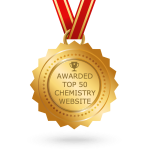 chemistry-website-50-transparent_1000px
