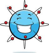 silly atom