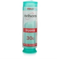 0004908_nelsons-bryonia-30c-homeopathic-remedy_300