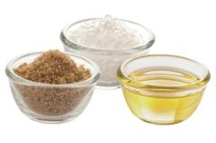 salt-sugar-fat