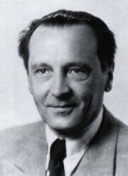 Josef Mattauch