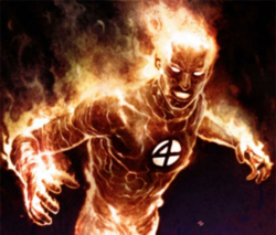 250px-Human_Torch