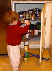 Autism-stacking-cans_2nd_edit