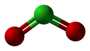 Chlorine-dioxide-from-xtal-3D-balls
