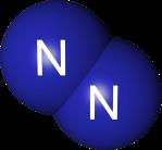 NitrogenRencer