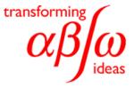 absw-logo