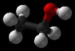 1024px-Ethanol-3D-balls