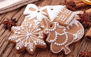 christmas-cookies-wallpapers-hd-desktop-wallpaper-christmas-cookie-desktopchristmas-cookies-clip-easy-sugar-tree-cute-ideas-very-best-candy-recipes-with-pictures-martha-stewart-wallpapers-hd-desktop