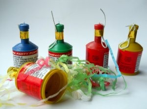 Party_poppers