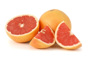 Grapefruit seed extract is marketed as a natural preservative, but studies haven't backed up this claim.