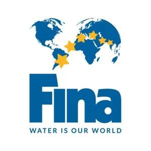 FINA issued a new statement