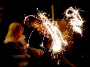 1024px-sparklers_moving_slow_shutter_speed